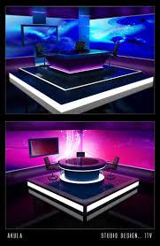 78 best t v studio channel design images on pinterest studio