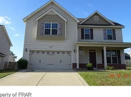 homes for sale with floor plans open floor plan fayetteville estate fayetteville nc homes