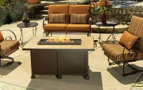 Ow Lee Fire Pit by Fire Pits Chimineas Watson U0027s Fireplace U0026 Patio Driveway Yard