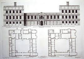 ashby castle floor plan