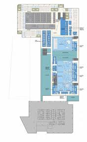 87 best office images on pinterest floor plans arches and
