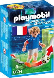 Amazon Playmobil Esszimmer Spielzeug Sport Produkte Von Playmobil Online Finden Bei I Dex
