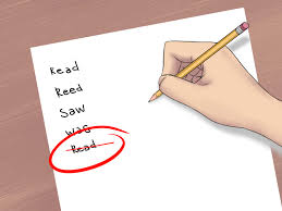 how to win at boggle 11 steps with pictures wikihow