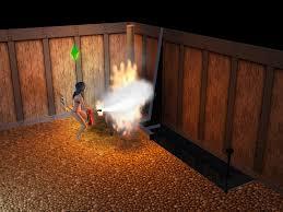 water ac week 3 u2013 fires and things cidster u0027s waters ac challenge