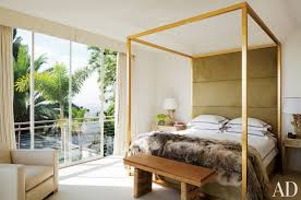 Home Decor On Sale Clearance Target Bedroom Furniture Good Bedroom Curtains Target With Target