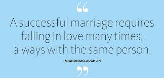 successful marriage quotes 20 of honor toast quotes from women