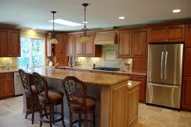 ideas to remodel a kitchen remodel kitchen design inspiring kitchen remodels gallery san