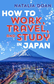 foreigners in japan student stories times higher education the