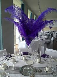home interiors home parties interior design masquerade themed party decorations wonderful