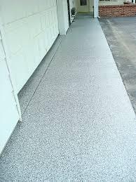 Decorative Concrete Kingdom Graniflex Redeckonwo Northwest Ohio