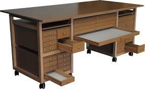 bureau a dessin table a dessin en bois chevalet peinture pour artiste meuble