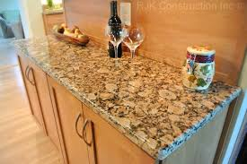 giallo fiorito granite with oak cabinets giallo fiorito granite granite countertops slabs tile