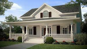 Cottage Designs by House Plans Small Country Cottage Interiors House Cottage Designs