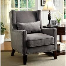 High Back Accent Chair High Back Accent Chairs Https I Pinimg 736x C9 7c 8d