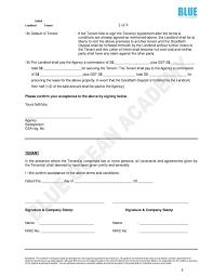Letter Of Intent For Rental by Eguide Book For Transaction Form Simplebooklet Com