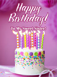 birthday cake cards birthday u0026 greeting cards by davia free ecards