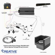 beautiful jl audio 500 1 wiring diagram pictures images for