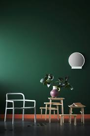 Ikea Collection Ikea U0027s New Collection Is Its Most Versatile Yet