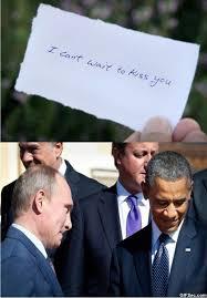 Obama Putin Meme - obama vs putin cool stuff pinterest meme viral videos and