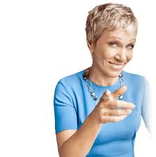 barbara corcoran official website powered by real estate webmasters