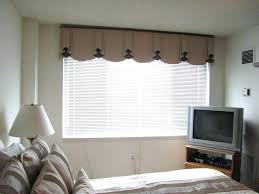 Curtain Ideas For Bedroom Windows Modern Bedroom Window Treatments Best Modern Window Treatments