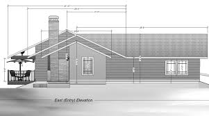jual software punch home design punch home design platinum polyfloory com