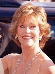jane fonda hairstyles for women over 60 famous people whose parents committed suicide
