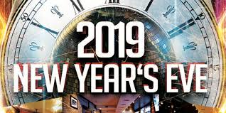 nye cruise chicago chicago il new years cruise events eventbrite