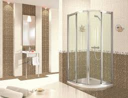 bathroom ceramic wall tile ideas u2013 achatbricolage com