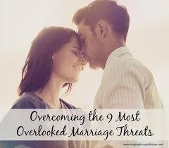 Happy Wedding Love U0026 Relationship 2338 Best Relationship Tips Images On Pinterest Dating Advice