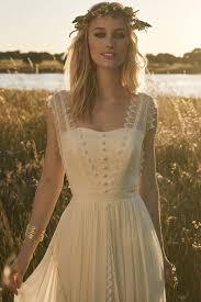 robes de mari e lille robe de mariée rembo styling lille sewing ideas
