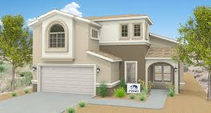 Zia Homes Floor Plans Hobbs Custom Floor Plans Abs Homes
