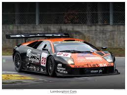 Lamborghini Murcielago Colors - murciélago r gt fia076 hr image at lambocars com