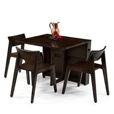 Folding Dining Table Sets All Folding Dining Table Sets Check 37 Amazing Designs Buy