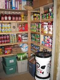 kitchen food storage ideas basement storage ideas food storage ideas homestead basics