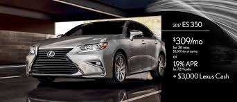 lexus lease residuals lexus of glendale new u0026 used lexus sales near los angeles ca