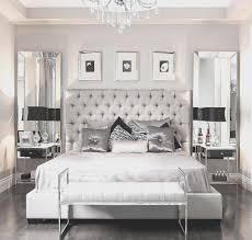 Purple Silver Bedroom - bedroom amazing purple and silver bedroom ideas home design