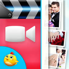 Wedding Photo Album My Wedding Photo Album For Android Download