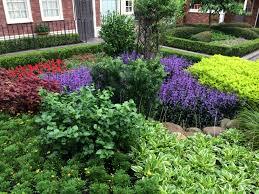 imagenes de jardines pequeños con flores plantas on 1001consejos comsocial decoracion jardines pequenos con
