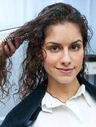 puffy woman curly hair 7 solutions to your wild hair that you ve never considered gurl