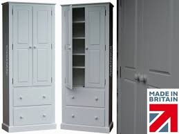 Kitchen Cabinet Doors Wholesale Suppliers Modern Kitchen Cabinet Doors Wholesale Suppliers Model Home