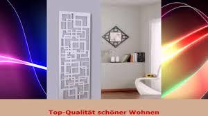 design kleiderstã nder wohnzimmerz garderobe design with designer garderobe eco design