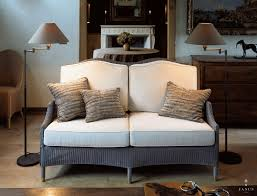 loom sofa 15 best loom by janus et cie images on loom janus and