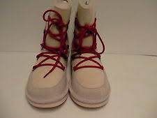 s ugg australia lodge boots ugg australia womens lodge boots in moonrise 8 w us ebay