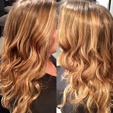 rock paper scissors hair salon home facebook