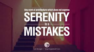 quotes images work 28 inspirational architecture quotes by famous architects and