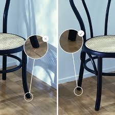 x protector premium pack furniture pads 235