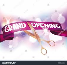 Shop Opening Invitation Card Optical Shop Opening Invitation Card Format Free Download