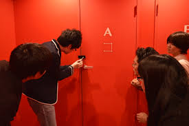 tokyo escape rooms hard haunted and hella fun tokyo cheapo