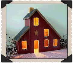 438 best saltbox houses images on saltbox houses bird